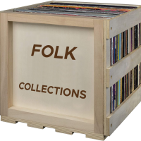LP: Folk Collections