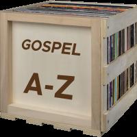 LP: Gospel A-Z