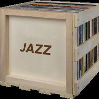 LP: Jazz