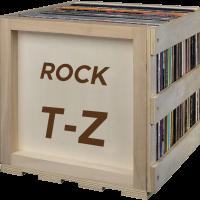 LP: Rock T-Z