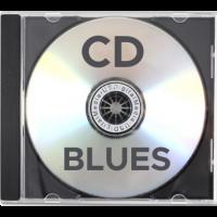 CD: Blues
