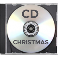 CD: Christmas