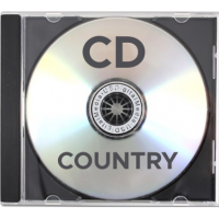 CD: Country
