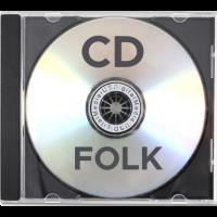 CD: Folk